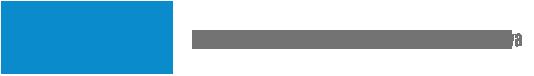 Redes de seguridad – VISOR FALL ARREST NET – Elementos de seguridad colectiva