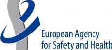 Publicado el Informe Anual 2014 de Agencia Europea para la Seguridad y Salud en el Trabajo