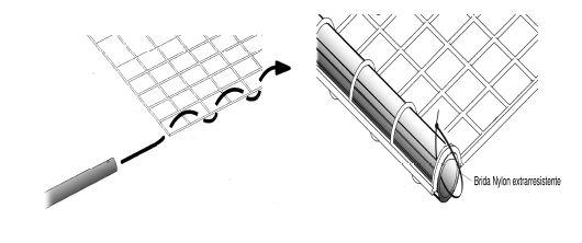 Componentes Sistema T - Visor Nets