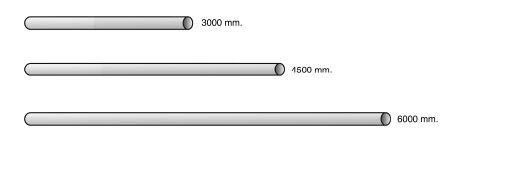 Componentes Sistema T Sportes de Red - Visor Nets