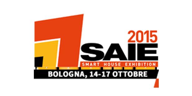 En octubre estaremos en SAIE Bolonia