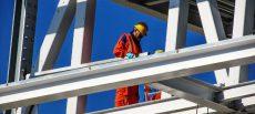 Formación contra los riesgos laborales