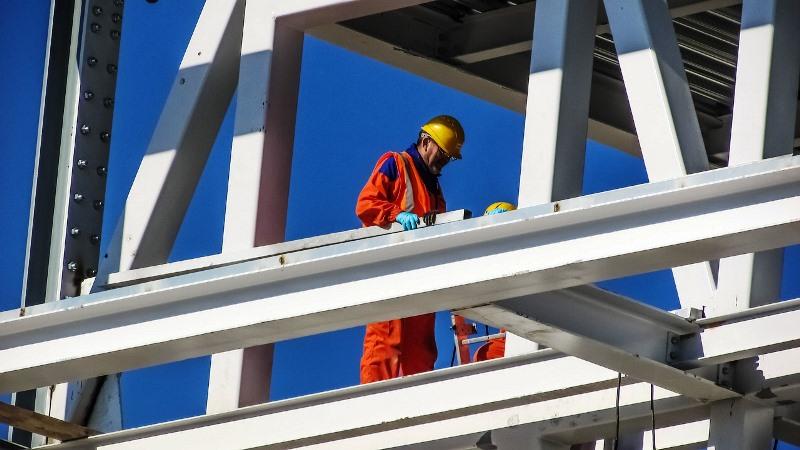 Formación en riesgos laborales