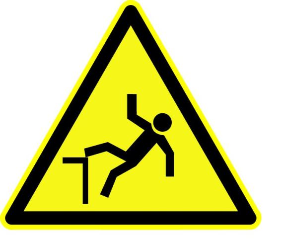 Royalty Free Stock Image Man Falling Down Flight Stairs Image25752206 furthermore Love Me Hate Me 348310954 further A Dehydrated Woman Faints Under The Heat likewise Man Jumping Cliff likewise Working Effectively Requires Responsibility  mitment And Accountability. on cartoon of someone falling