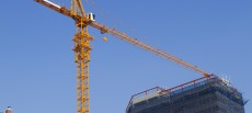 Protección colectiva, un ámbito fundamental en la construcción