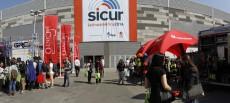 SICUR Latinoamérica, Exhibición Internacional de Equipos, Productos, Tecnologías y Servicios para la Seguridad Integral