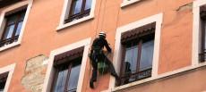 Seguridad Construcción: Los accidentes de trabajo aumentan en España durante el tercer trimestre de 2014
