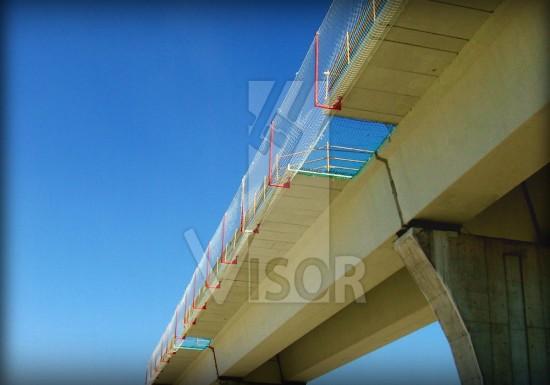 Visor-Redes-de-Seguridad-Puentes-y-Viaductos-AVE-