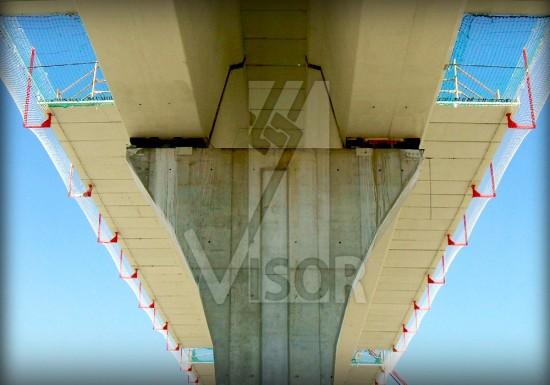 Visor-Redes-de-Seguridad-Puentes-y-Viaductos-Anclaje-a-prelosa