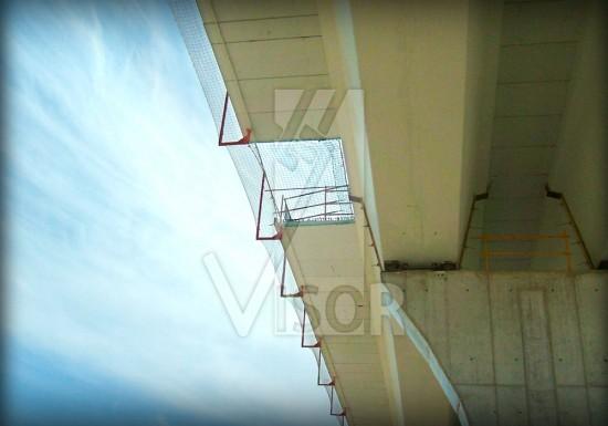 Visor-Redes-de-Seguridad-Puentes-y-Viaductos-Anclaje-prelosa-Obras