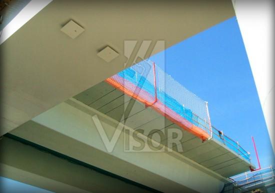 Visor-Redes-de-Seguridad-Puentes-y-Viaductos-Anclaje-prelosa-Seguridad-colectiva