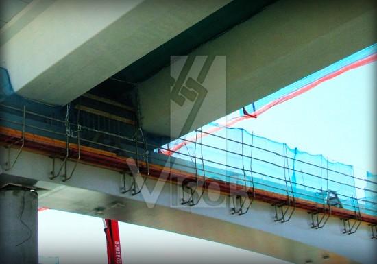 Visor-Redes-de-Seguridad-Puentes-y-Viaductos-Anclaje-prelosa-Sistema-redes