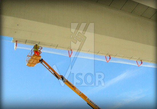Visor-Redes-de-Seguridad-Puentes-y-Viaductos-Redes-Seguridad-Anclaje-prelosa