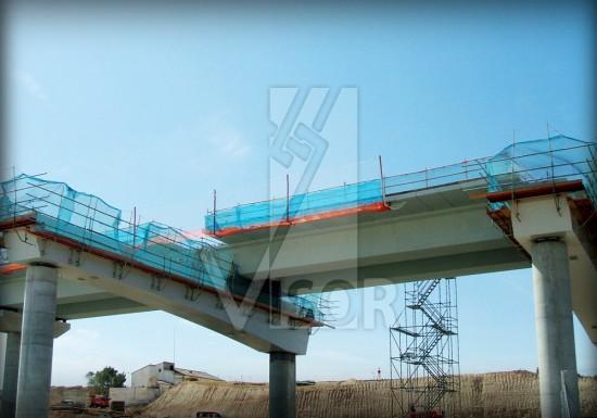 Visor-Redes-de-Seguridad-Puentes-y-Viaductos-Redes-de-Seguridad-Anclaje-prelosa