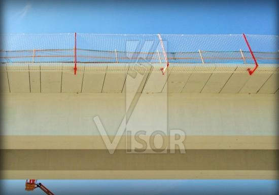 Visor-Redes-de-Seguridad-Puentes-y-Viaductos-Sistema-Anclaje-prelosa