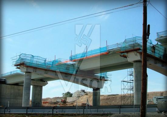 Visor-Redes-de-Seguridad-Puentes-y-Viaductos-Sistema-Redes-Anclaje-prelosa