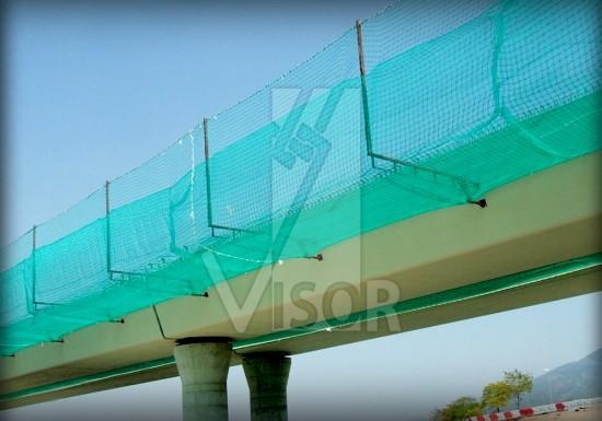 Visor-Redes-de-Seguridad-Puentes-y-viaductos-sistema-anclaja-a-viga