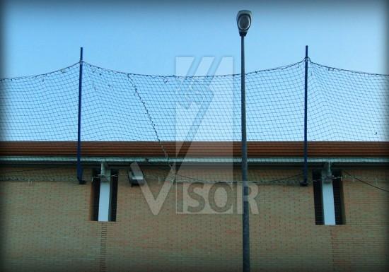 Visor-Redes-de-Seguridad-Sistema-Certificado-Tipo-U