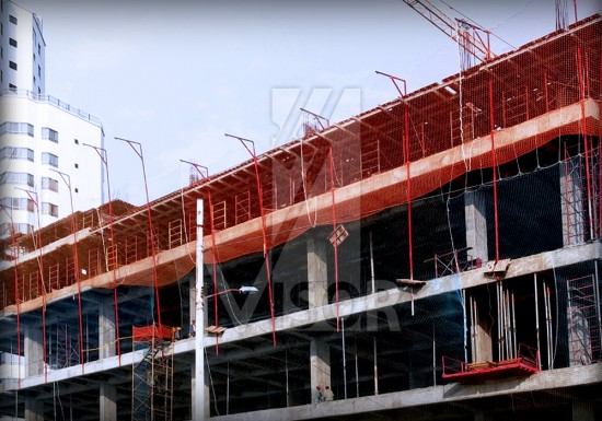 Visor-Redes-de-Seguridad-Sistema-Certificado-Tipo-V-Fabricacion-instalacion