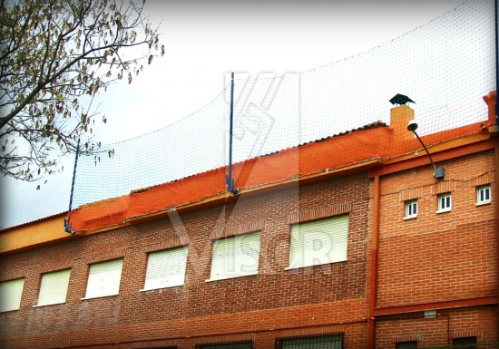 Visor-Redes-de-Seguridad-Soluciones-a-medida-instalacion-fotovoltaica