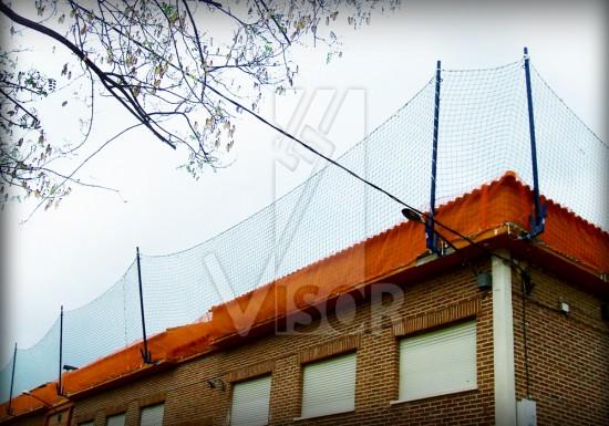 Visor-Redes-de-Seguridad-Soluciones-a-medida-instalacion-fotovoltaica-Instalacion-cubiertas-fotovoltaicas