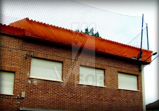 Visor-Redes-de-Seguridad-Soluciones-a-medida-instalacion-fotovoltaica-alcantarilla