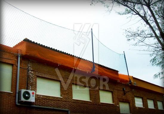 Visor-Redes-de-Seguridad-Soluciones-a-medida-instalacion-fotovoltaica-redes-de-seguridad-tipo-U