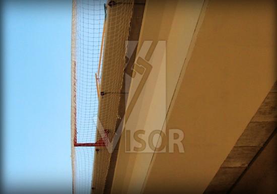 Visor-Redes-de-Seguridad-puentes-viaductos-anclaje-prelosa