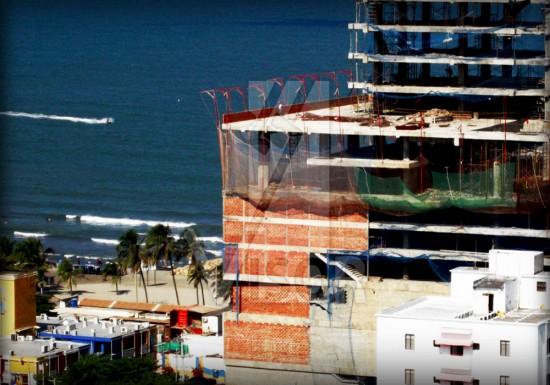 Visor-redes-de-seguridad-Nao-Fun-Shopping-Colombia-Sistema-Tipo-V-Redes-Visor-T