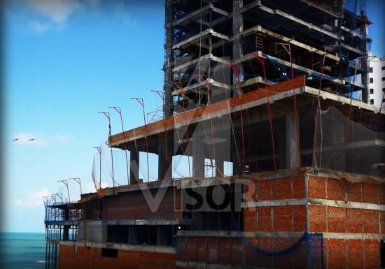 Visor-redes-de-seguridad-Nao-Fun-Shopping-Colombia-Sistema-Tipo-V-Sistema-Tipo-S