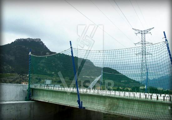 Visor-redes-de-seguridad-puentes-y-viaductos