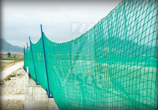 Visor-redes-de-seguridad-puentes-y-viaductos-autopista
