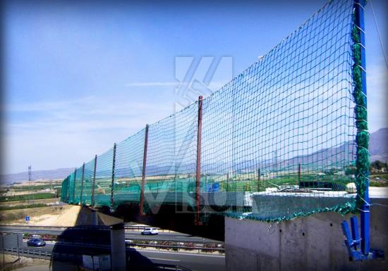 Visor-redes-de-seguridad-puentes-y-viaductos-proyecto-a33