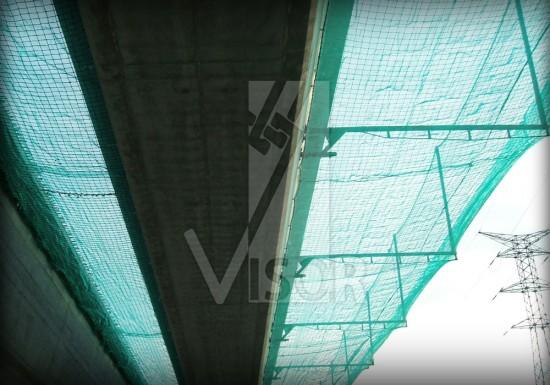 Visor-redes-de-seguridad-puentes-y-viaductos-proyecto-ave