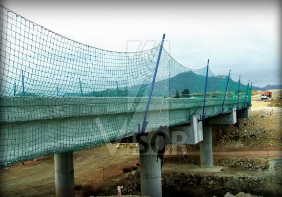 Visor-redes-de-seguridad-puentes-y-viaductos-red-doble-t