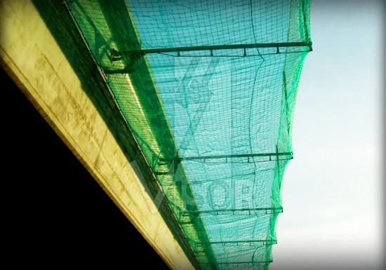 Visor-redes-de-seguridad-puentes-y-viaductos-redes-horizontales-.entre-vigas