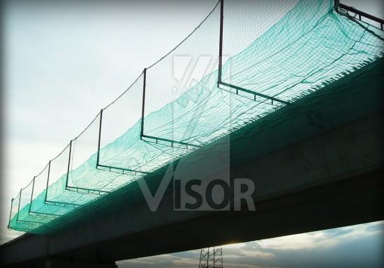 Visor-redes-de-seguridad-puentes-y-viaductos-solucion-anclaje-a-viga-redes-horizontales