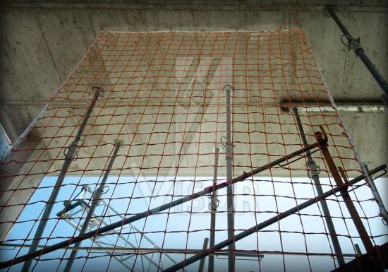 Visor-redes-de-seguridad-sistema-de-cierre-perimetral