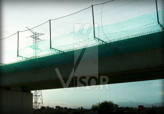 Visor-redes-de-seguridad-solucion-anclaje-a-viga4