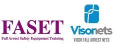VisorNets miembro de la organización FASET