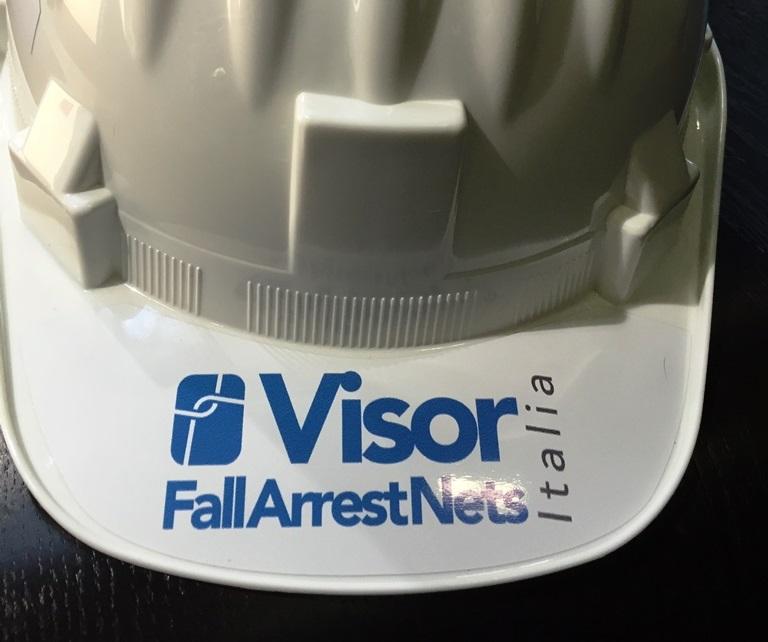 VisorNets - Feria SAIE - Redes de Seguridad7
