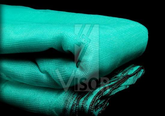 Visor_Redes_de_Seguridad_Fabricación_e_instalación_de_mallas_de_polietileno