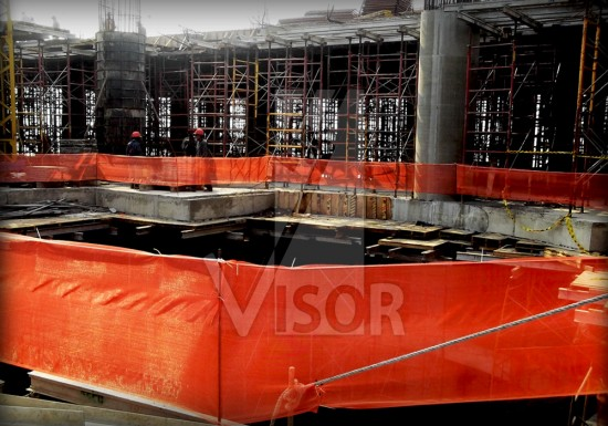 Visor_Redes_de_Seguridad_Fabricación_e_instalación_de_mallas_de_polietileno_protección-andamios