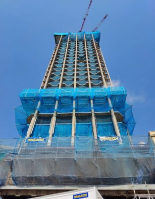 remodelación-torres-colon-madrid