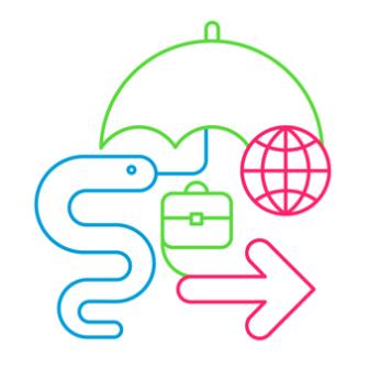 Redes de Seguridad: XX Congreso Mundial sobre Seguridad y Salud en el Trabajo