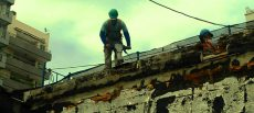 Accidentes laborales: 565 trabajadores fallecidos en España