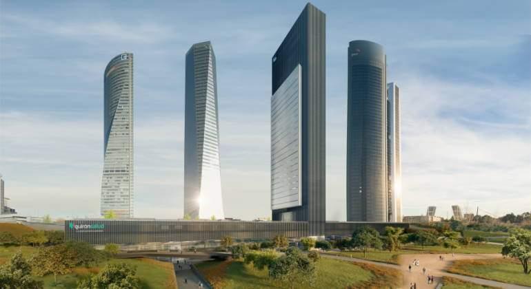 quinta-torre-madrid-caleido
