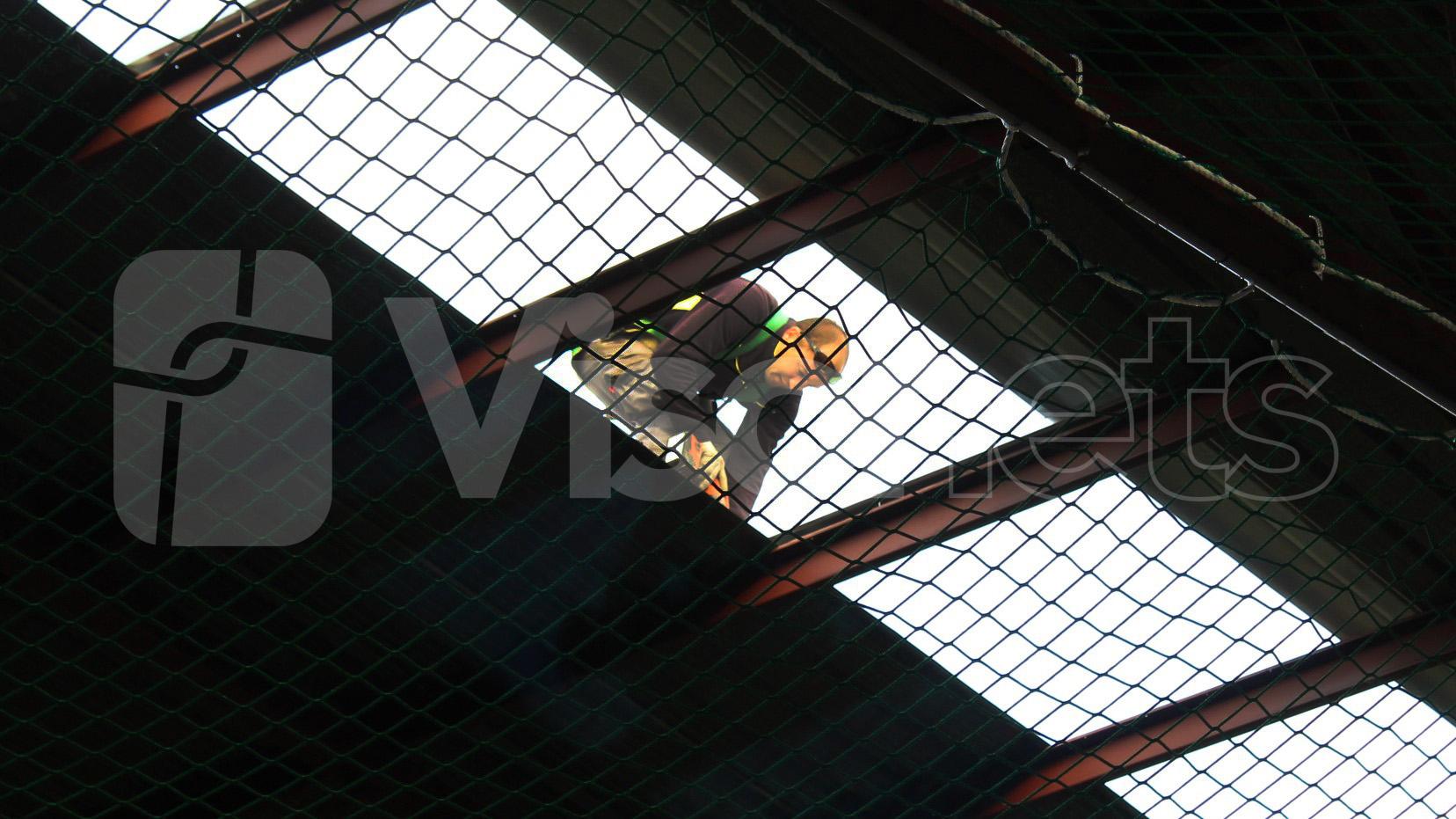 cubiertas-frágiles-redes-de-seguridad-visornets