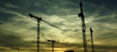 Previsión de crecimiento en el sector de la construcción: Un 3% en 2017