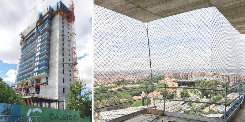 quinta-torre-redes-seguridad-cierre-perimetral